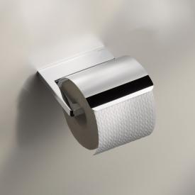 Keuco Moll Porte-papier hygiénique avec couvercle