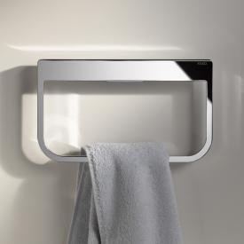 Keuco Moll towel ring