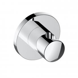 Keuco PLAN S wall-mounted shower bracket chrome