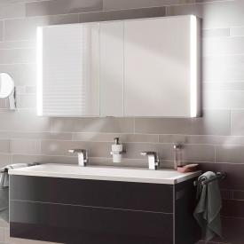 Keuco Royal Match Armoire de toilette en applique avec éclairage LED