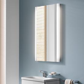 Keuco Royal Reflex.2 Miroir avec éclairage