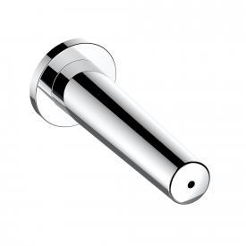 Keuco Smart.2 toilet roll holder for spare roll