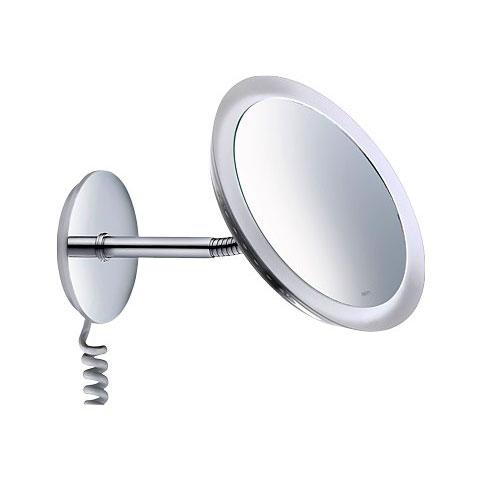 Keuco Bella Vista beauty mirror 17605