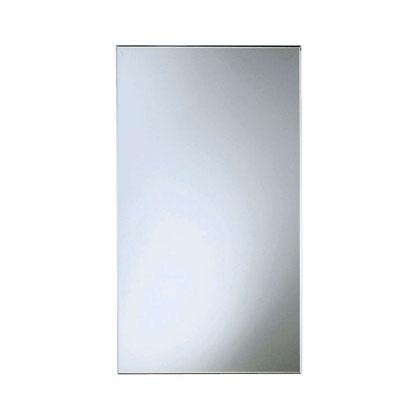 Keuco Crystal mirror 07790 45 x 80 cm