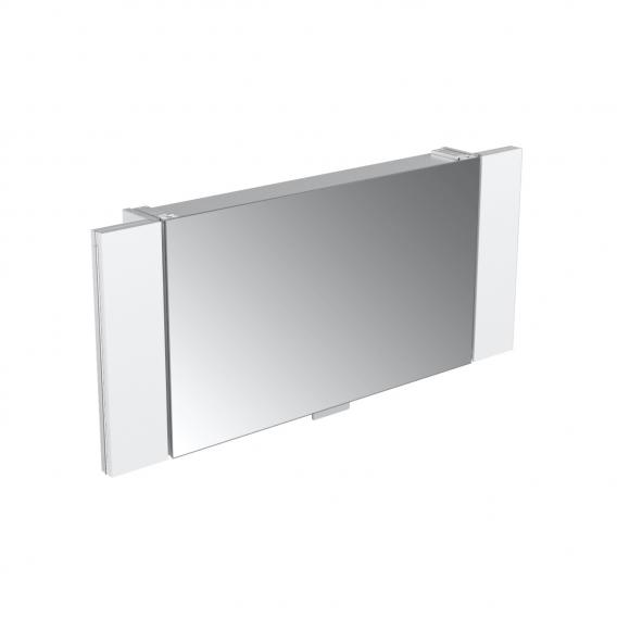 Keuco Edition 11 mirror cabinet without integrated Bluetooth connection