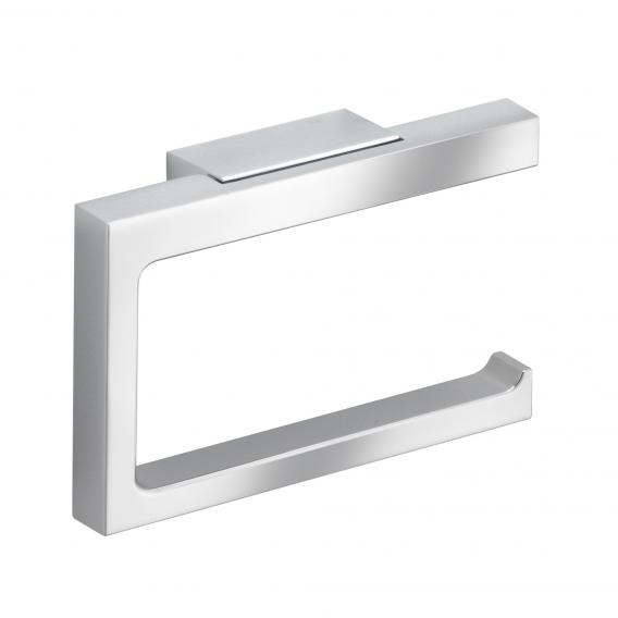 Keuco Edition 11 toilet roll holder chrome