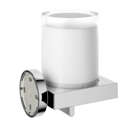 Keuco Edition 90 lotion dispenser