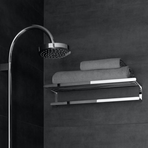 Keuco Elegance towel rack