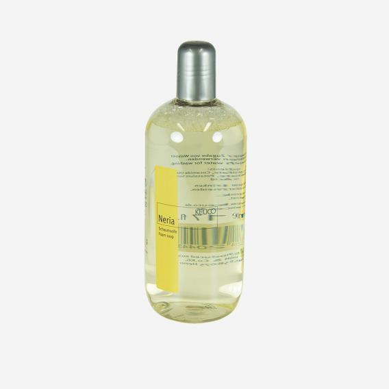 Keuco foam soap, scent Neria