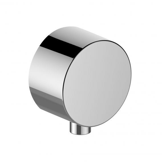 Keuco IXMO Comfort Plus handle for two-way diverter valves chrome