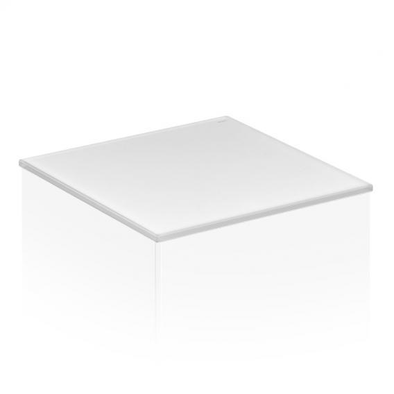 Keuco Royal Reflex top for sideboard