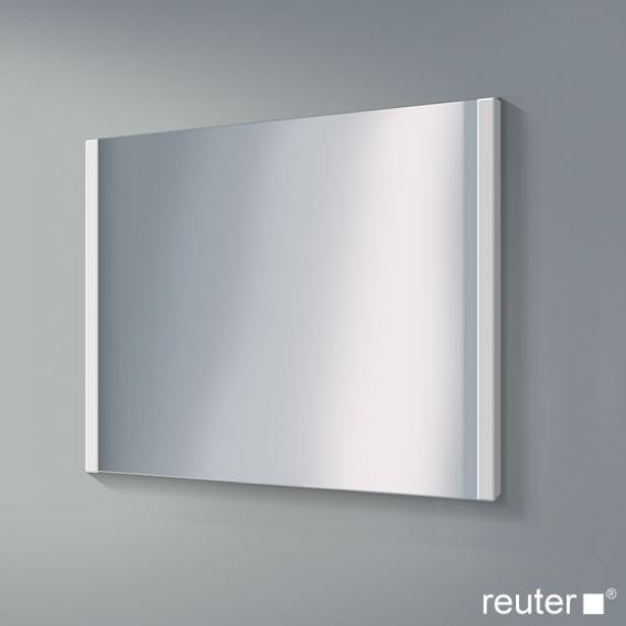 Keuco Royal Reflex.2 illuminated mirror