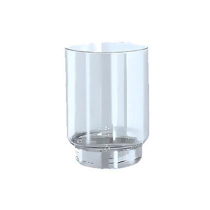 Keuco City.2 acrylic glass tumbler