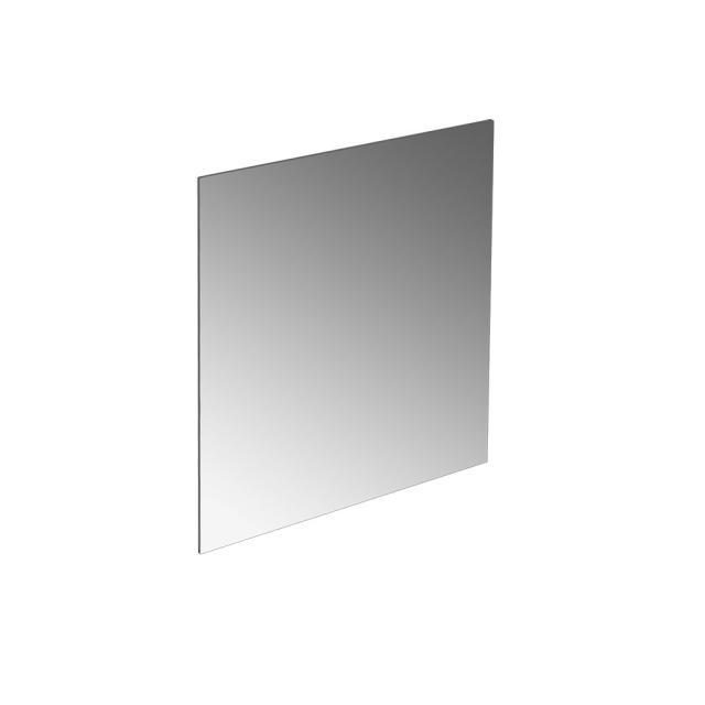 Keuco Edition 11/Edition 400 mirror