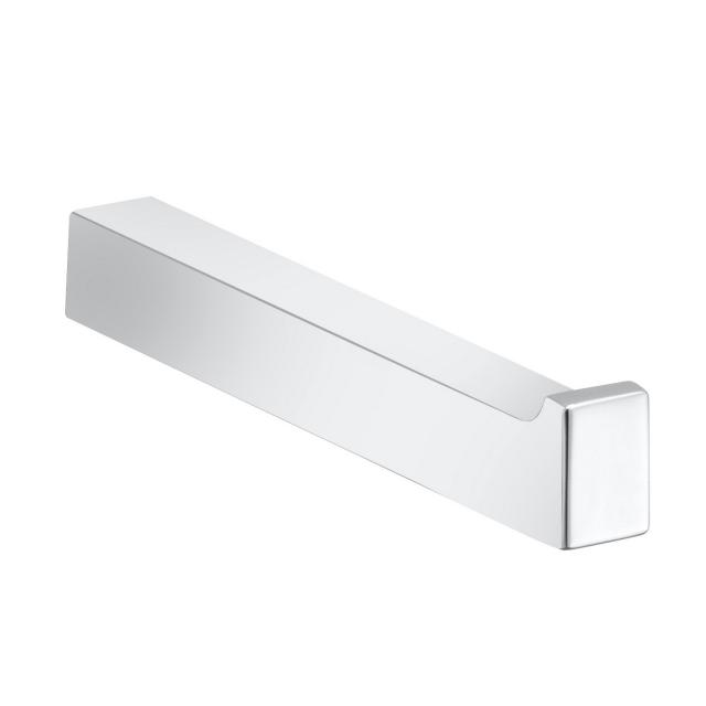 Keuco Edition 11 toilet roll holder for spare roll chrome