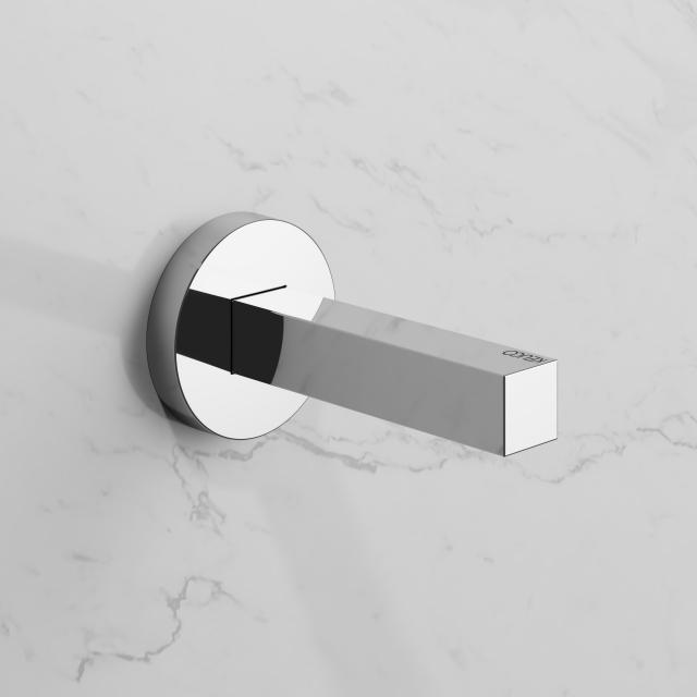 Keuco Edition 90 spare toilet roll holder