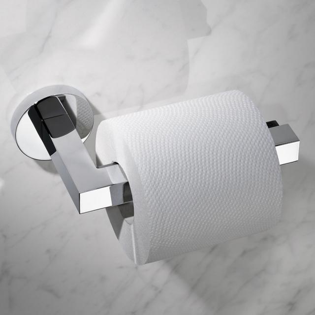 Keuco Edition 90 toilet roll holder