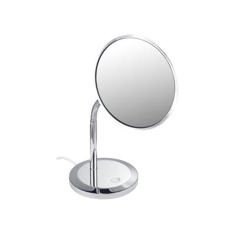 Keuco Elegance beauty mirror