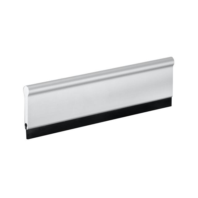 Keuco Moll separate squeegee