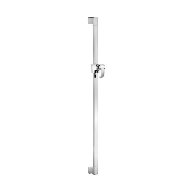 Keuco Moll shower rail