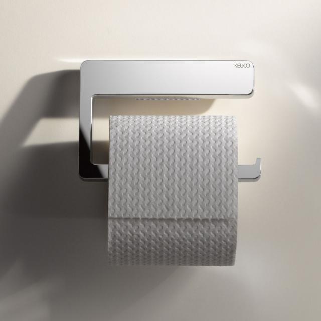 Keuco Moll toilet roll holder