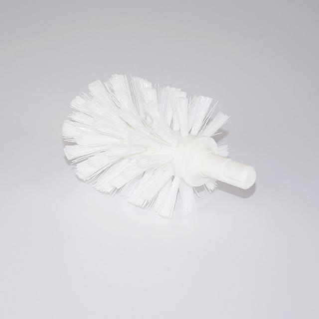 Keuco Plan replacement brush head white