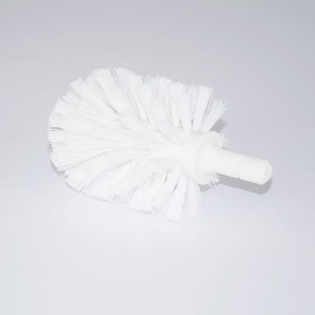 Keuco toilet brush head