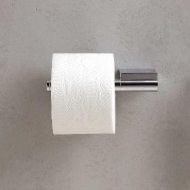 Kludi A-XES roll holder for spare roll