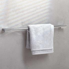 Kludi A-XES towel rail