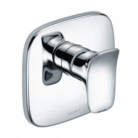 Kludi AMBA concealed, single lever shower mixer