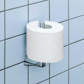 Kludi AMBA holder for spare toilet roll