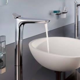Kludi AMBA single lever mixer for washbowls