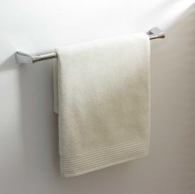 Kludi AMBA towel rail