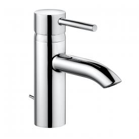 Kludi BOZZ single lever basin mixer