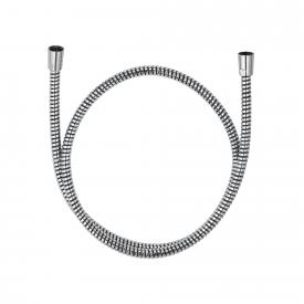 Kludi LOGOFLEX shower hose length: 1600 mm