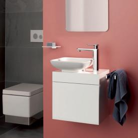 Kludi PLUS counter module vanity unit