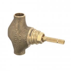 Kludi Universal concealed valve soldered connection, 15 mm