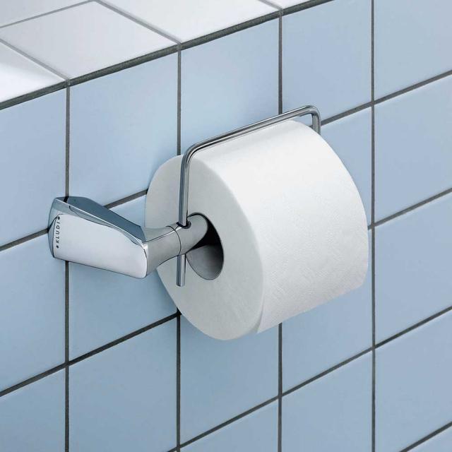 Kludi AMBA toilet roll holder