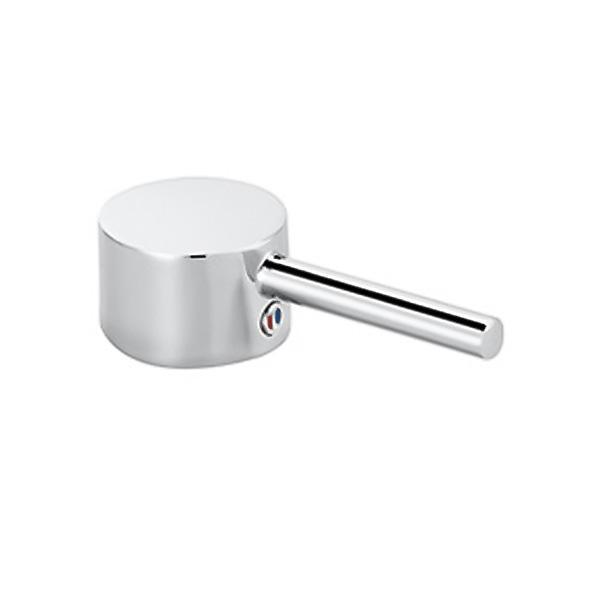 Kludi L-INE lever for single lever kitchen mixer