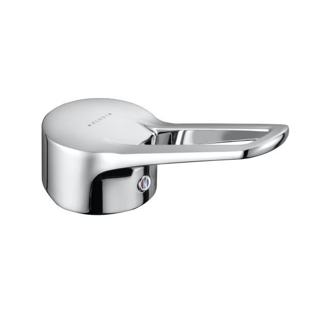 Kludi MX lever for single lever kitchen mixer chrome