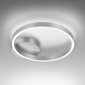 Knapstein ANEL LED ceiling light