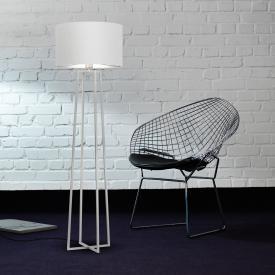 Knapstein floor lamp with dimmer