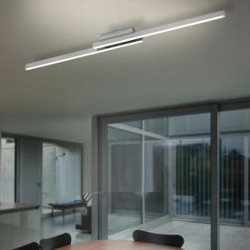 Knapstein LED ceiling light