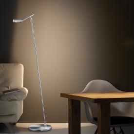 Knapstein LED reading lamp