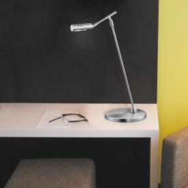 Knapstein LED table lamp