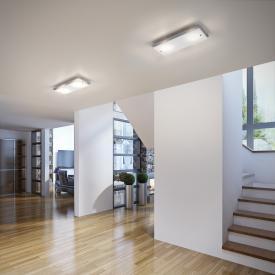 Knapstein PIA-2 LED ceiling light