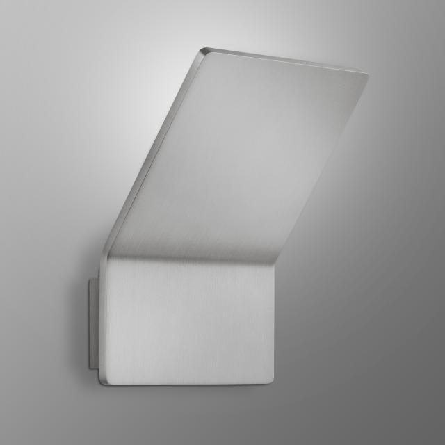 Knapstein Ann 2 LED wall light