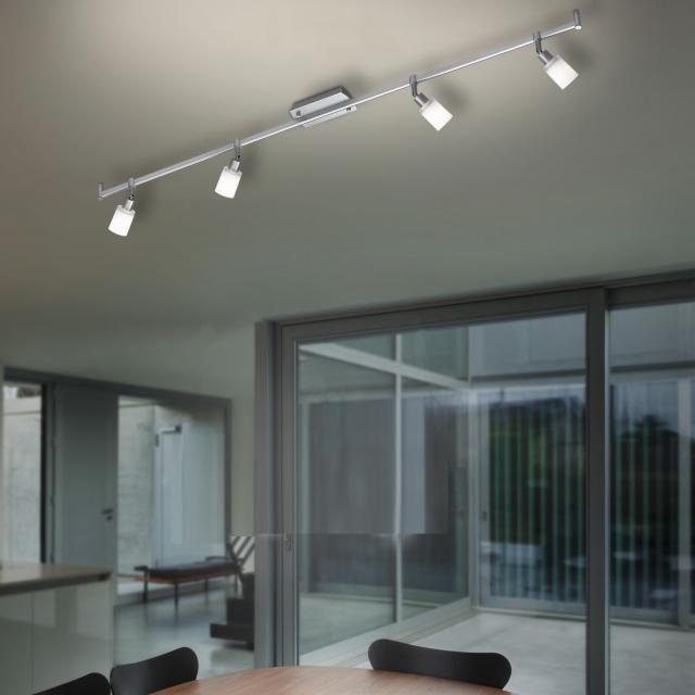 Knapstein ceiling light / spotlight