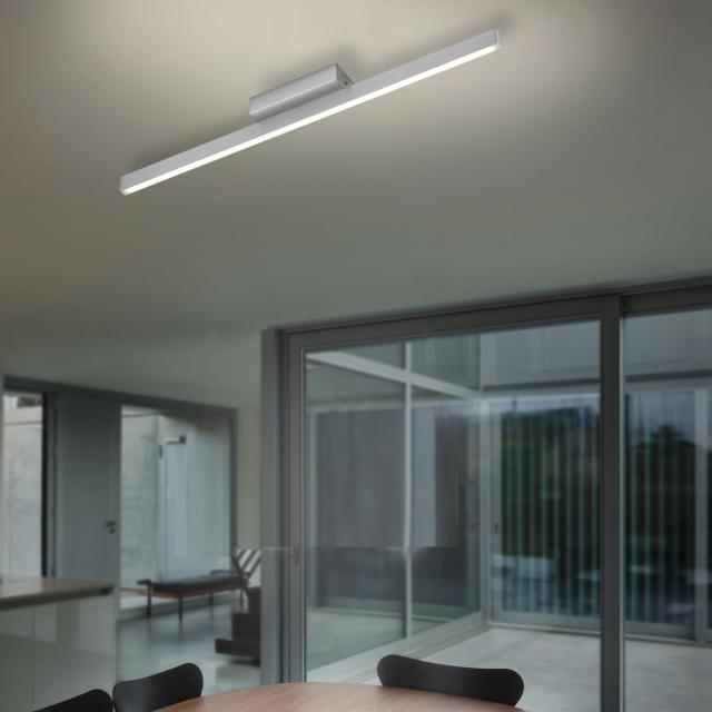 Knapstein LED ceiling light