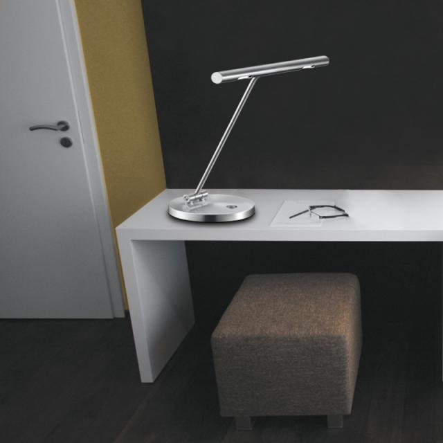 Knapstein LED table lamp
